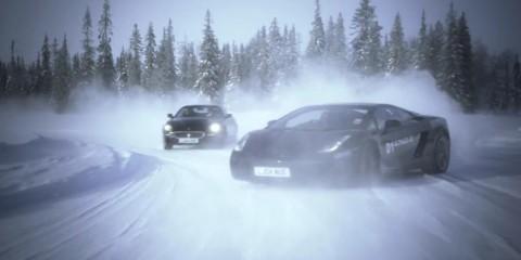 rouler-sur-neige