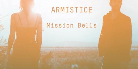 armistice-coeur-pirate