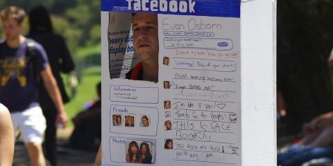 facebook-amis-et-leurs-amis