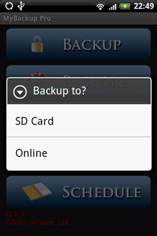 android-securite-mybackup
