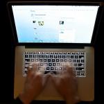 Protéger sa vie privée sur Internet: pour proposer des publicités toujours plus ciblées, vos habitudes de navigation sont suivies au fil des sites web visités