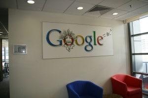 Use Google Libraries est un plugin permettant de charger les javascripts depuis les serveurs CDN de Google pour accélérer WordPress