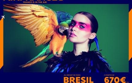 air_france_in_the_air_bresil