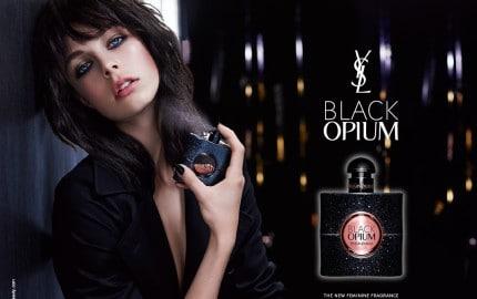black-opium-ysl-edie-campbell