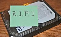 Sauvegarder son PC : cloud ou disque dur externe ?