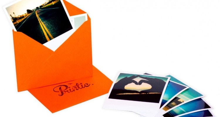 printic-polaroid