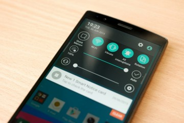 android-lg-g4