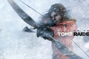 rise-of-the-tomb-raider-lara-croft