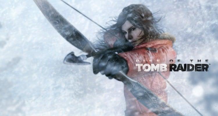 rise-of-the-tomb-raider-lara-croft