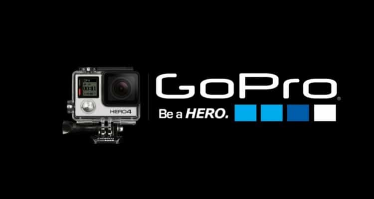 gopro-be-hero