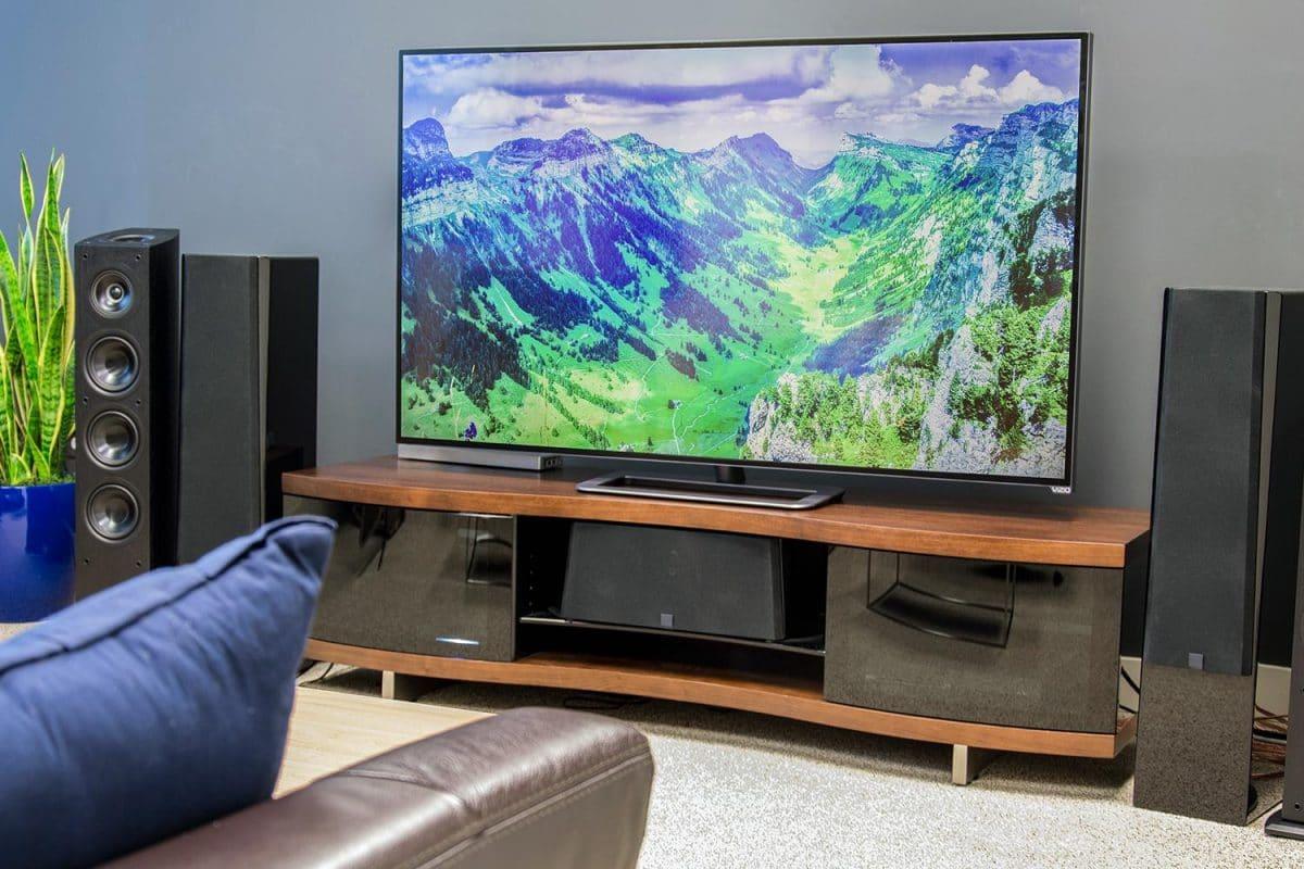 49384120f77510 4K   ce qu il faut savoir avant d acheter une TV UHD