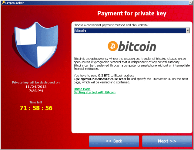 cryptolocker-bitcoin