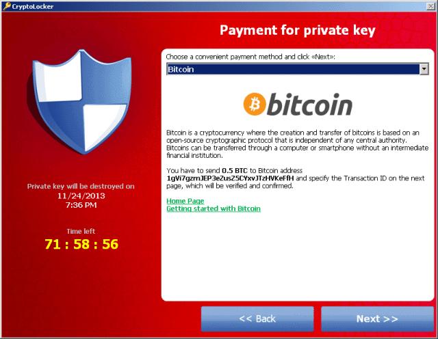 cryptolocker-bitcoin