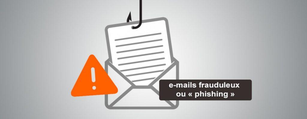 phishing-attention