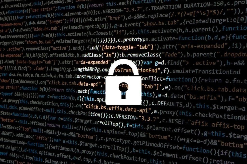 Le Zero Knowledge permet de crypter localement les données de votre gestionnaire de mots de passe